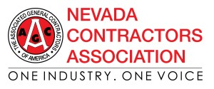 Nevada Contractors Association_Final_Logo_1_300