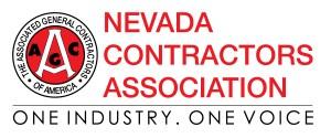 Nevada Contractors Association_Final_Logo_1_300