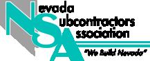 nevada-subcontractors-logo