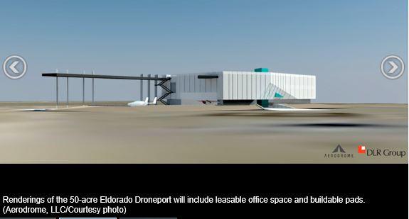 eldorado-droneport-pic-2